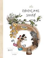 The Chocolate Story