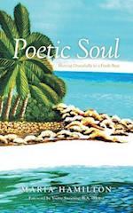 Poetic Soul
