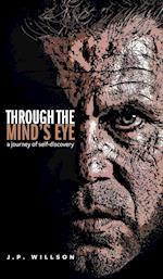 Through the Mind's Eye