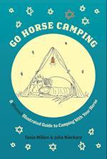 Go Horse Camping