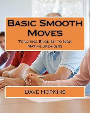 Basic Smooth Moves af Dave Hopkins