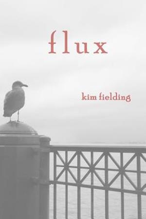 Flux af Kim Fielding