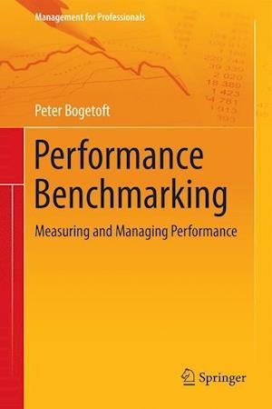 Performance Benchmarking af Peter Bogetoft