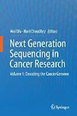 Next Generation Sequencing in Cancer Research af Wei Wu