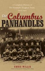 Columbus Panhandles af Chris Willis