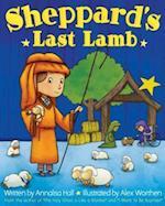 Sheppard's Last Lamb
