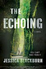 The Echoing