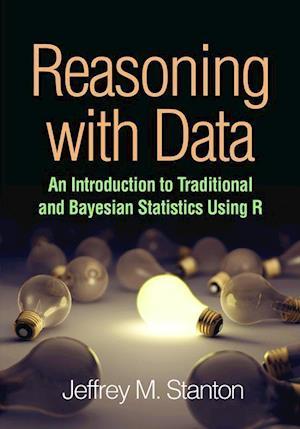Reasoning with Data af Jeffrey M. Stanton