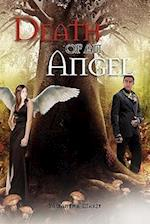 Death of an Angel af Samantha Marie