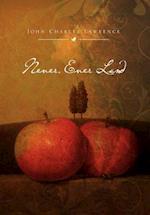 Never, Ever Land af John Lawrence, John Charles Lawrence