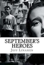 September's Heroes
