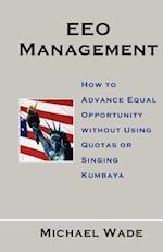 Eeo Management af Michael Wade