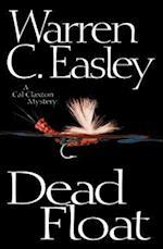 Dead Float af Warren C. Easley