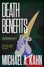 Death Benefits af Michael A. Kahn