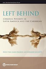 Left Behind (Latin American Development Forum)