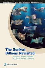 The Sunken Billions Revisited (Environment and Sustainable Development)