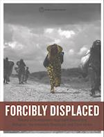 Development Approach to Forced Displacement