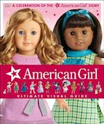 American Girl (American Girl)