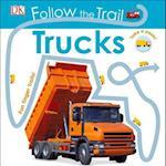 Trucks (Follow the Trail)