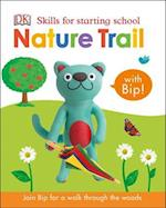 Nature Trail (Skills for Starting School)