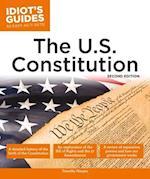 The U.S. Constitution (Idiots Guides)