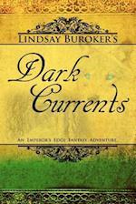 Dark Currents af Lindsay Buroker