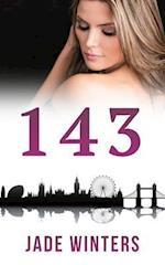 143 af Jade Winters