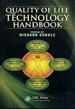 Quality of Life Technology Handbook af Richard Schulz