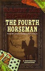 Fourth Horseman af Randy Lee Eickhoff