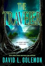 Traveler (Event Group Thrillers)