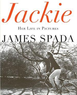 Jackie af James Spada