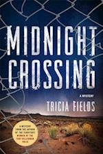 Midnight Crossing (Josie Gray Mysteries)