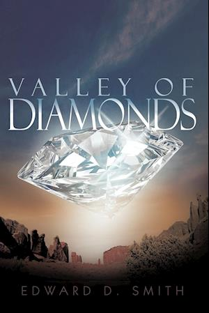 Valley of Diamonds af Edward D. Smith