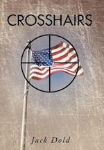 Crosshairs af Jack Dold