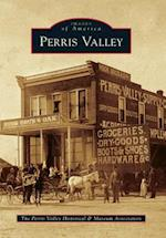 Perris Valley af Museum Association, Perris Valley Historical