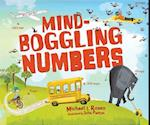 Mind-Boggling Numbers (Millbrook Picture Books)