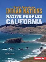 Native Peoples of California (North American Indian Nations)