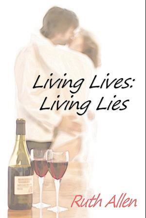 Living Lives af Ruth Allen