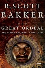 The Great Ordeal (The Aspect-emperor)