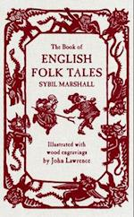 The Book of English Folktales