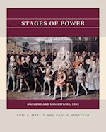 Stages of Power