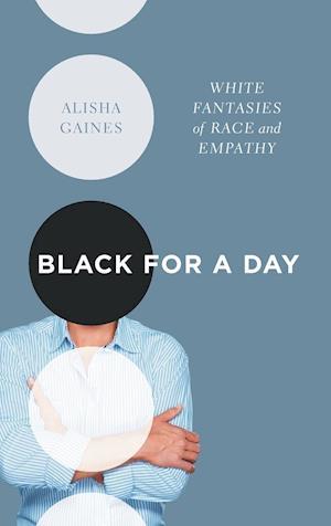 Black for a Day af Alisha Gaines