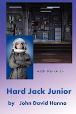 Hard Jack Junior af John David Hanna