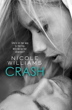 Crash af Nicole Williams