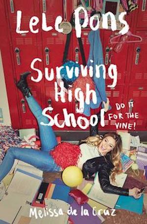 Surviving High School af Lele Pons