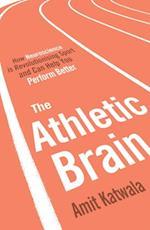 Athletic Brain