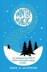 Winter Magic af Abi Elphinstone