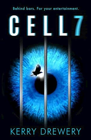 Cell 7 af Kerry Drewery