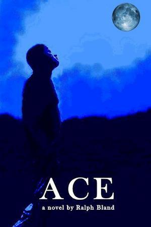 Bog, paperback Ace af Ralph Bland