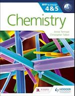 Chemistry for the IB MYP 4 & 5 (MYP by Concept)
